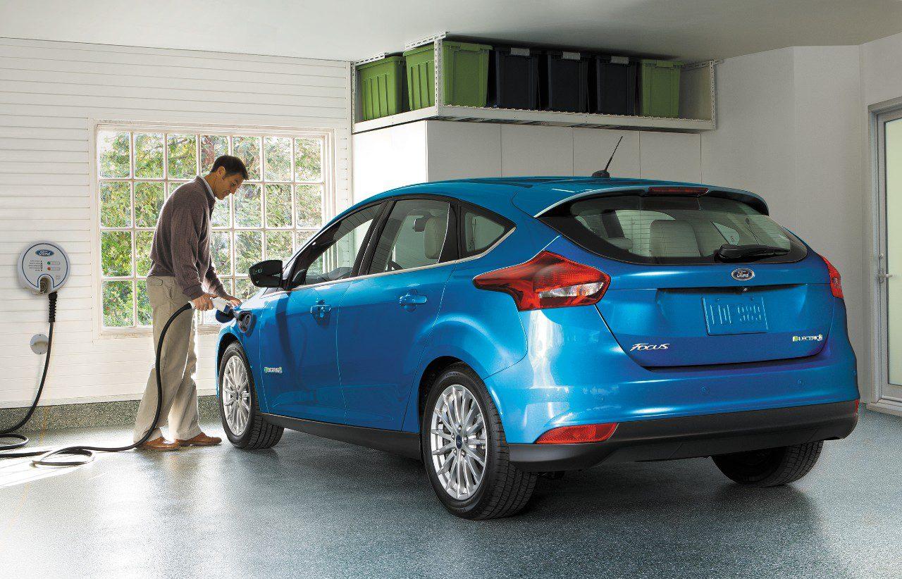 Как долго электромобили на самом деле дешевле бензиновых моделей?