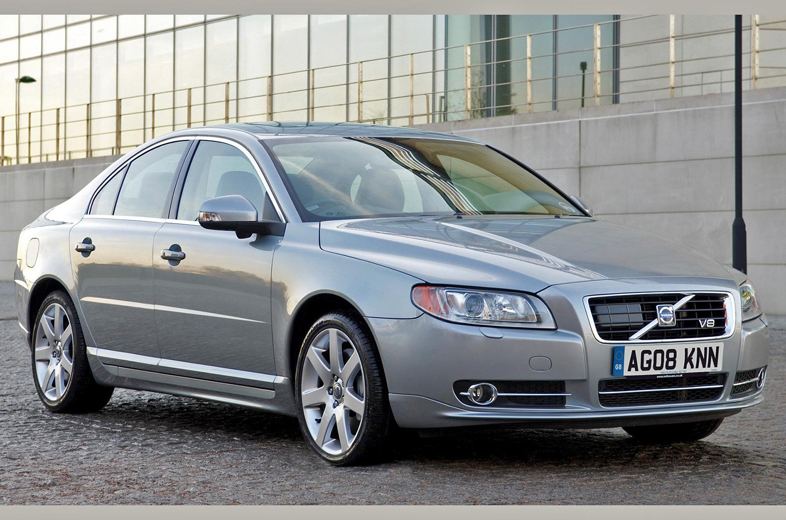 Единороги: самые редкие автомобили, которые вы можете купить