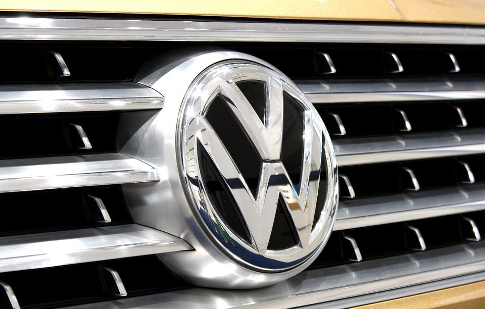 Volkswagen обвиняется в недобросовестной трудовой практике на заводе в Теннесси