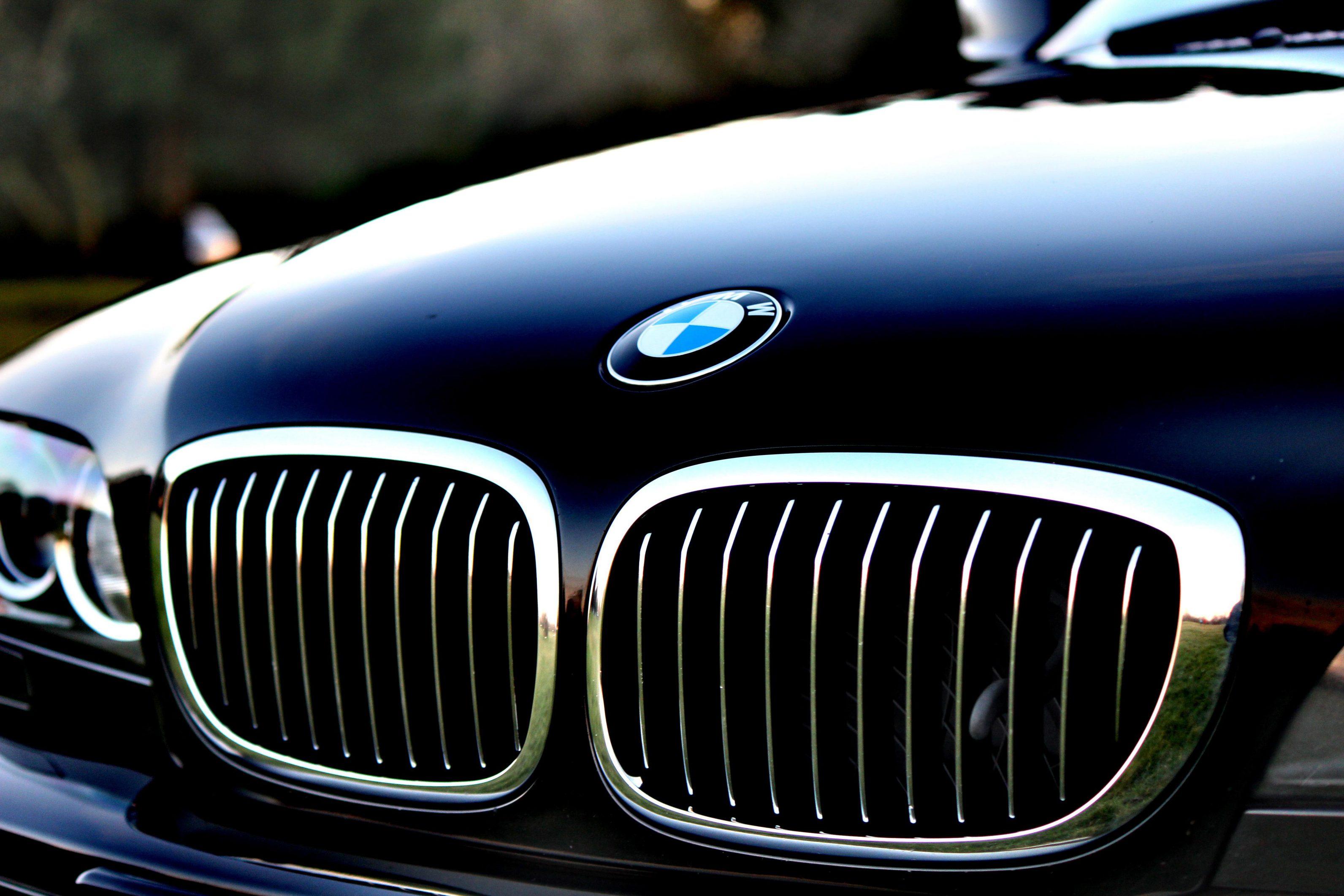 Ощущение жжения от ABC News Report, BMW Fire Back