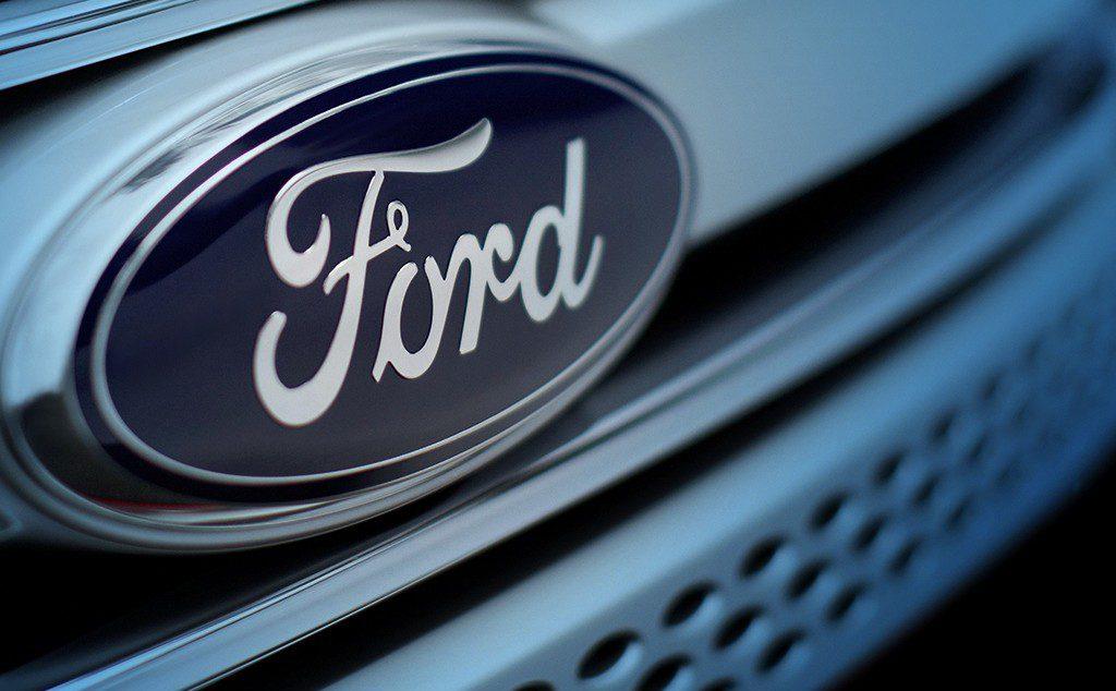 Ford может устранить 10 процентов глобальной рабочей силы: доклад