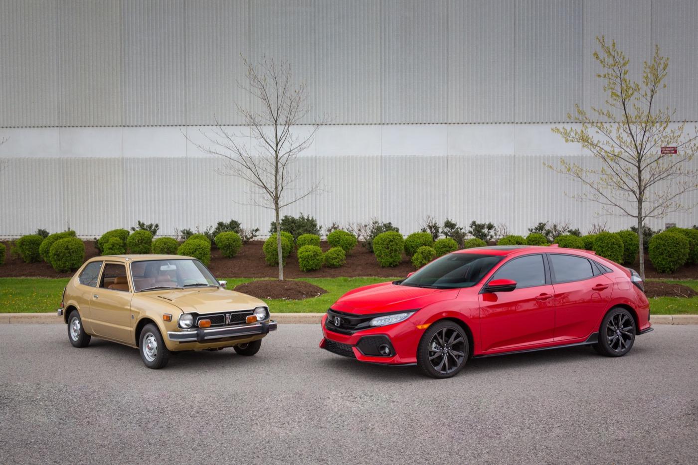 Канадские продажи автомобилей более многочисленны, чем когда-либо в мае 2017 года;