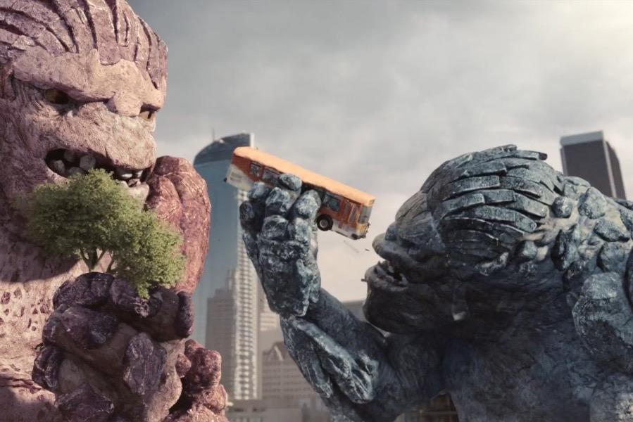 Новый 2018 Honda Odyssey Commercial: ваши дети ужасны, у нас есть решение
