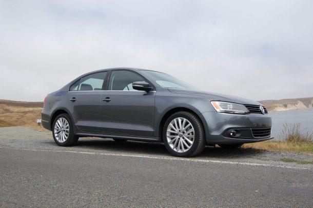 Ультра-дорогая проблема с топливным насосом Чума уже испорчена Дизелями Volkswagen