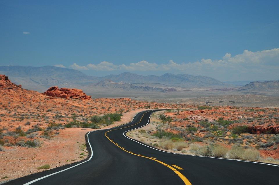 QOTD: Какая ваша дорога не принимается?
