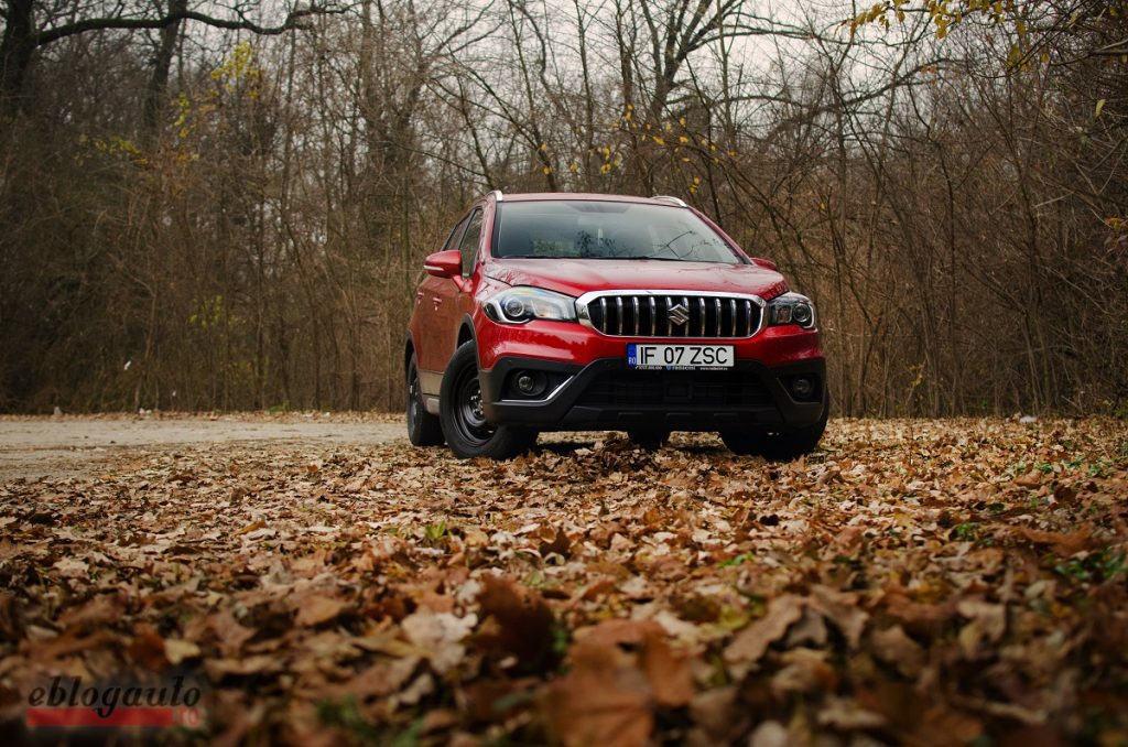 Смотрите новые Volvo XC60 цены на Румынию