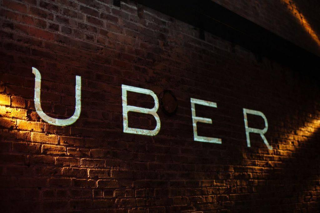 Новый президент Uber Choice должен улучшить Tarnished Image