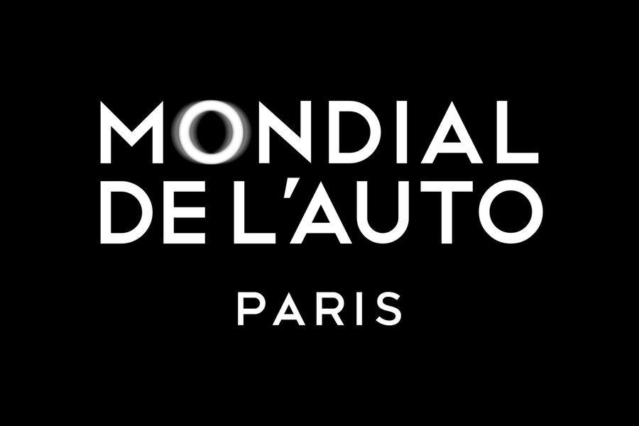 Автомобиль Mondial de lsquo изобретает себя!