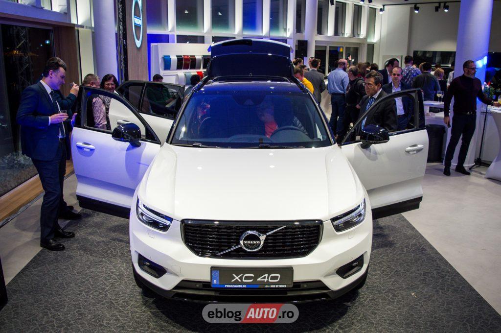 Прокат автомобилей в Бухаресте по минимальным тарифам