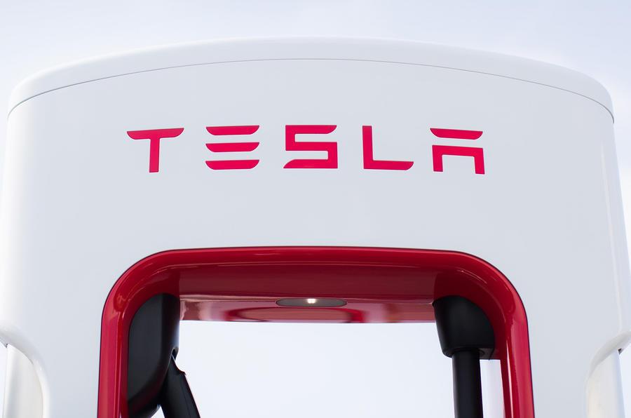 Тесла сократит 9% рабочей силы в рамках реструктуризации, чтобы стать прибыльным