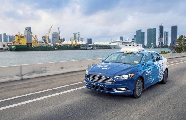 Глобальный опрос показывает, кто мы'd, предпочитает жертвовать на бампере самостоятельного вождения автомобиля