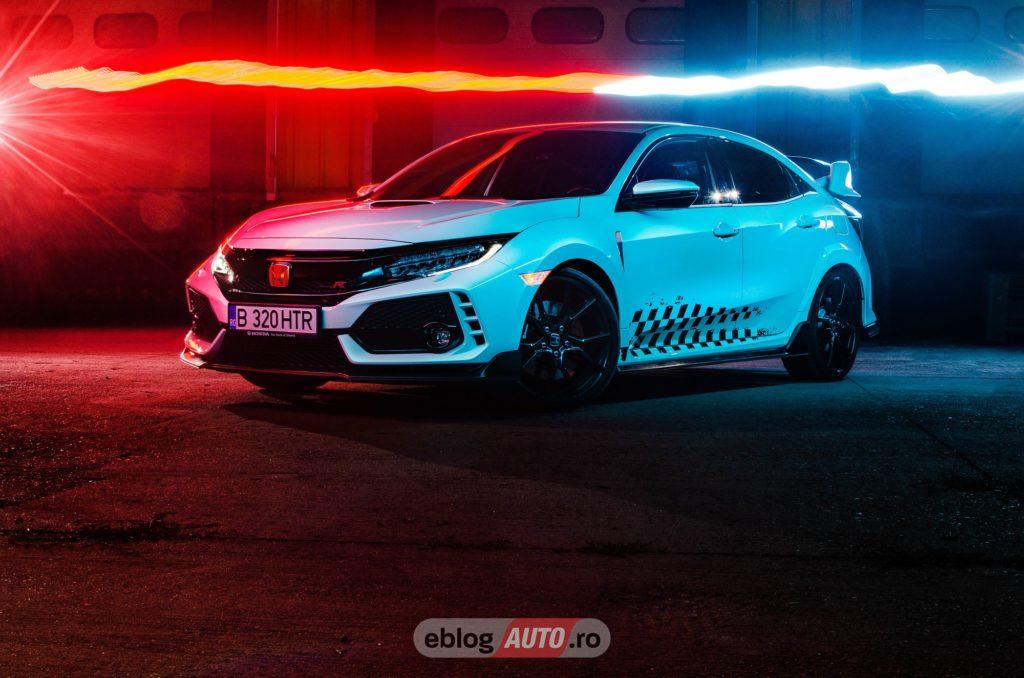 Тест-Драйв ДУМАЮ.ru с AUDI A7 2015 года, предоставленный СКОЛЬКО CARS ДБ