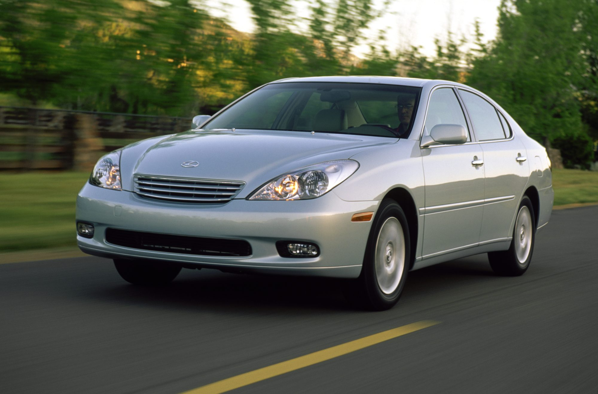 Компания Toyota надеется на новое судебное рассмотрение после того, как судья присуждает жертвам аварии $208 млн.